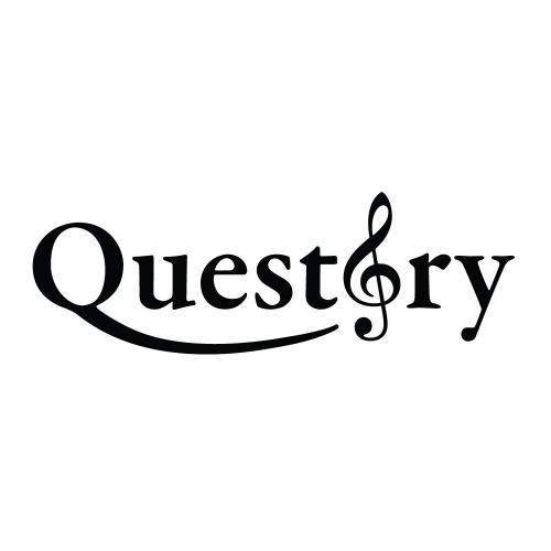 Questory logo