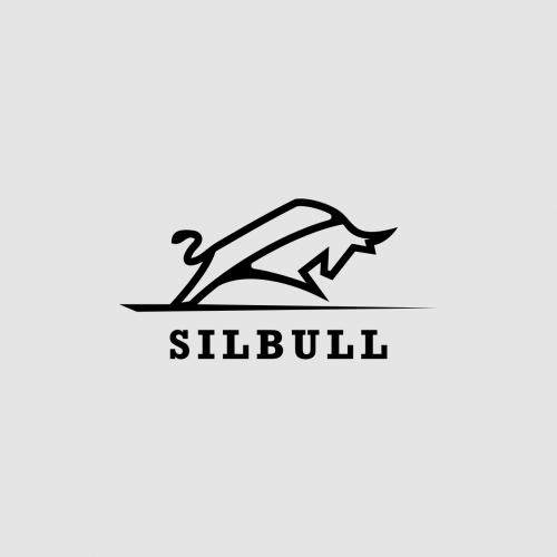 silbull